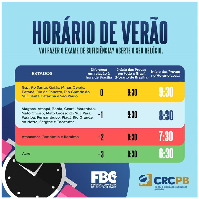 banner-horarios