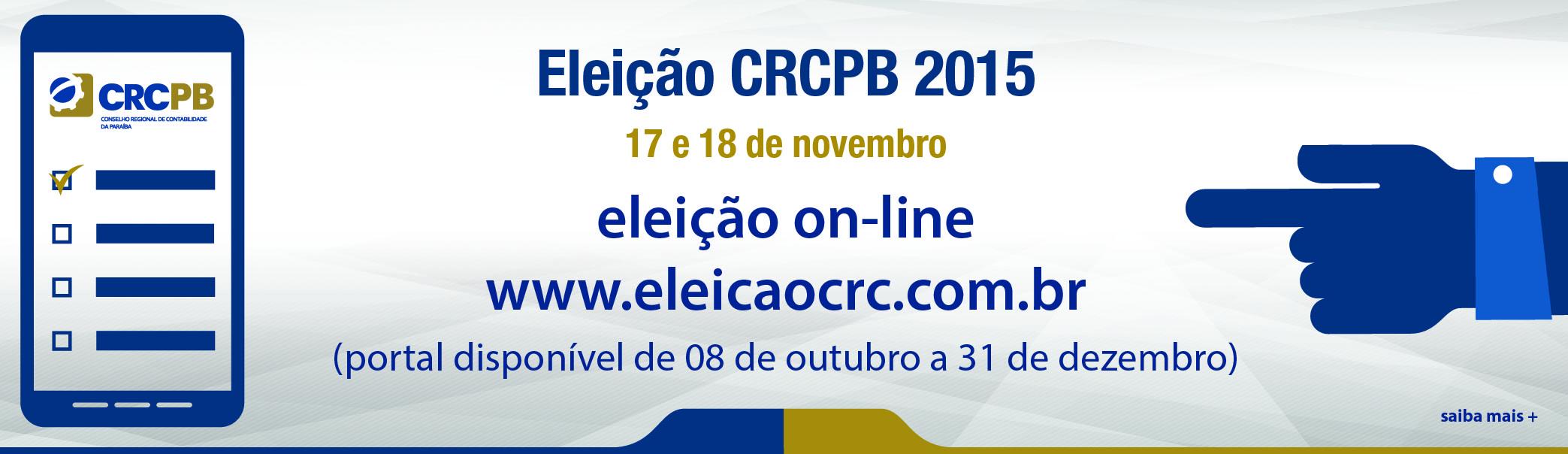 peça02_banner_eleiçao_CRCPB