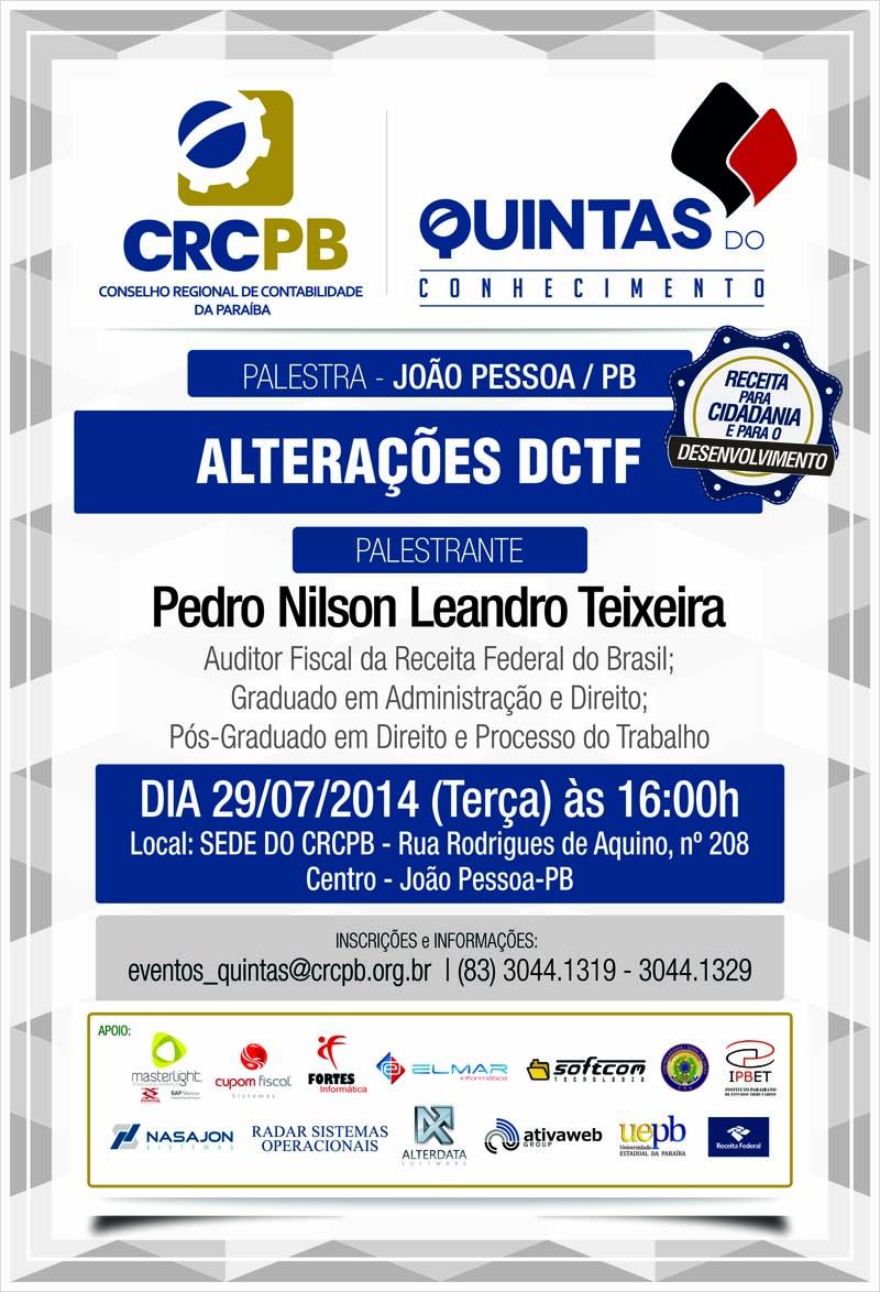 João Pessoa - 27-07-2014 (1)