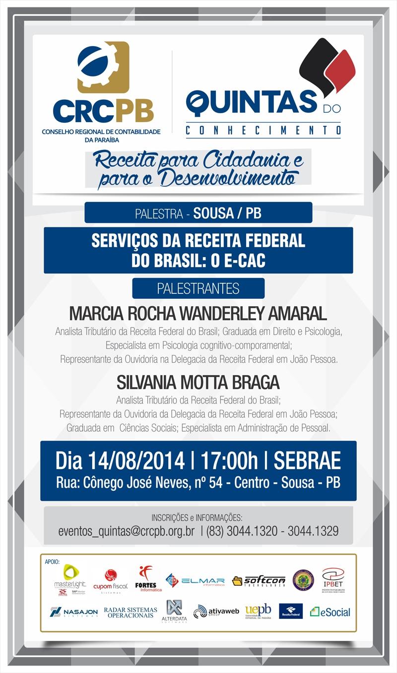 Sousa - 14_08