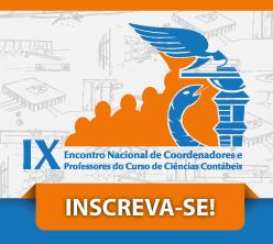 IV-ENCPCCC (1)