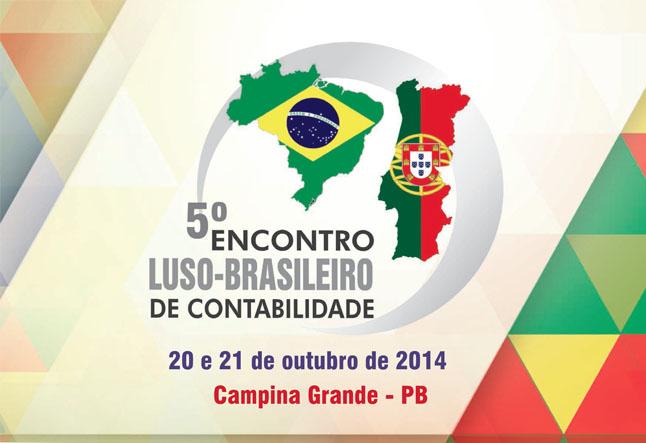 luso-brasileiro-new