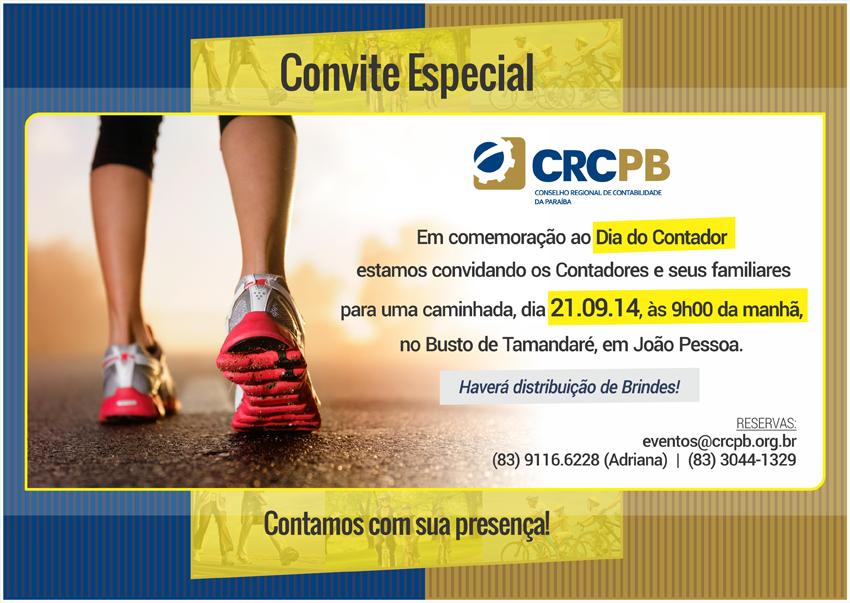 CONVITE-CAMINHA-DIA-DO-CONTADOR