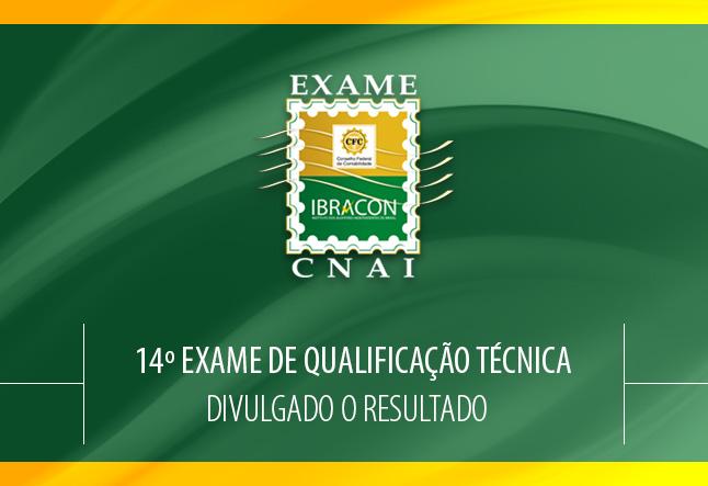 14-exame-qual-tec