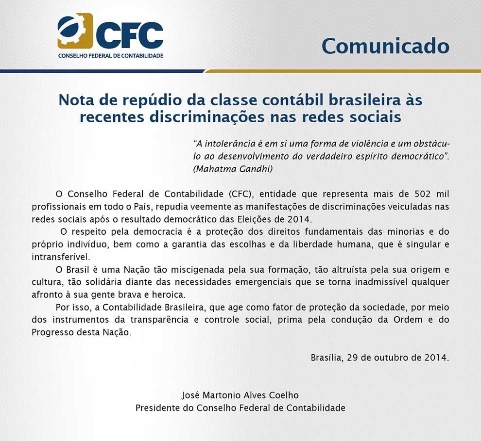 comunicado_30-10