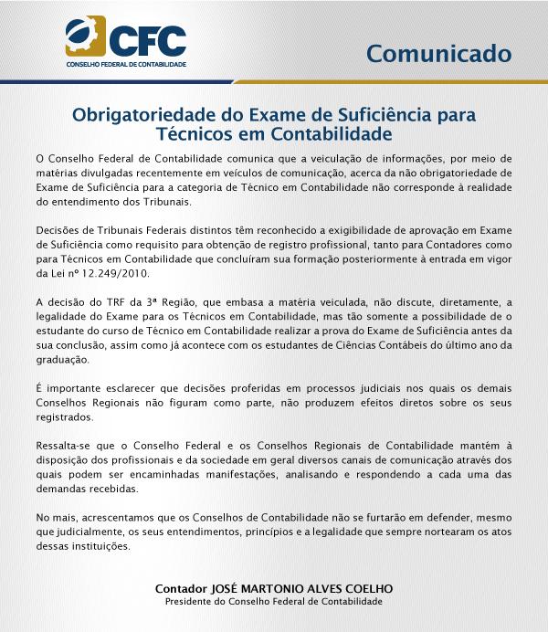 comunicado_9-10