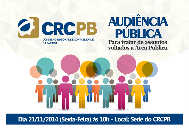 Audiencia_Publica