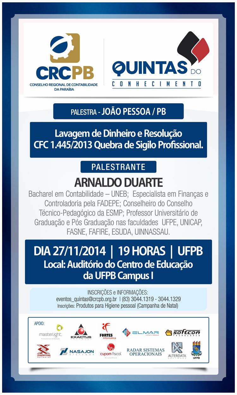 JOÃO PESSOA - 27_11_2014