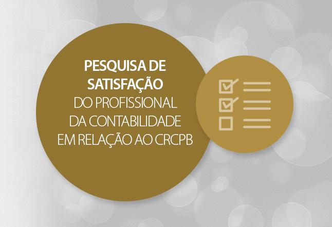 pesquisa_de_satisfacao_2014