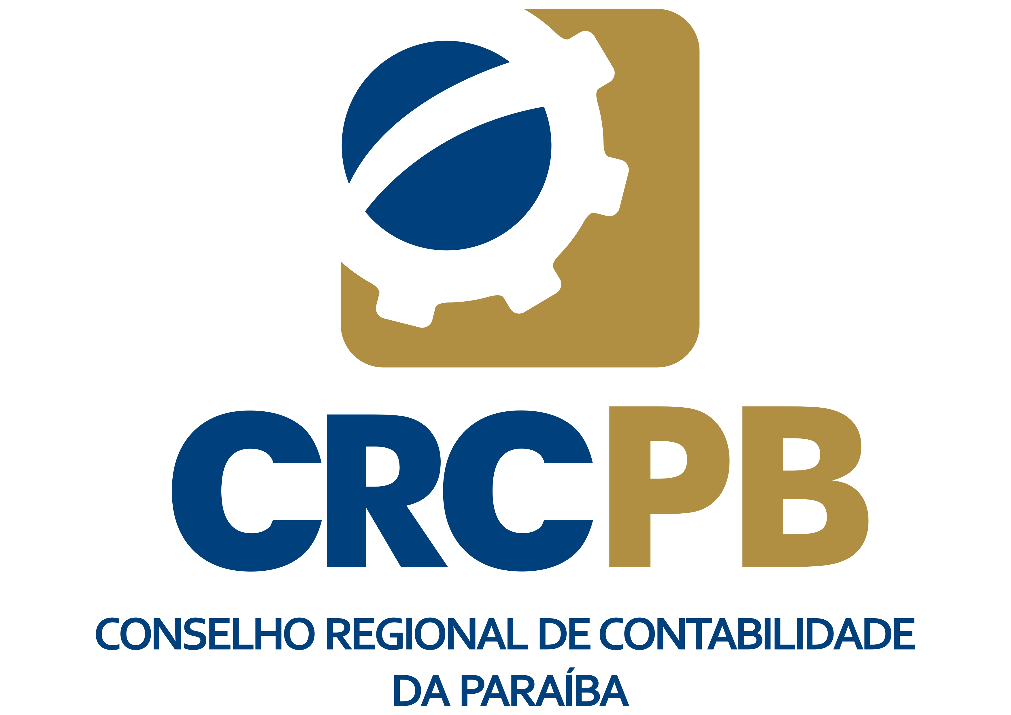 af_logo_vertical_crc-pb_jun_14_curvas