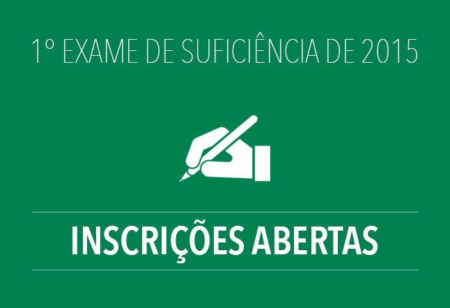 exame-suficiencia-2015