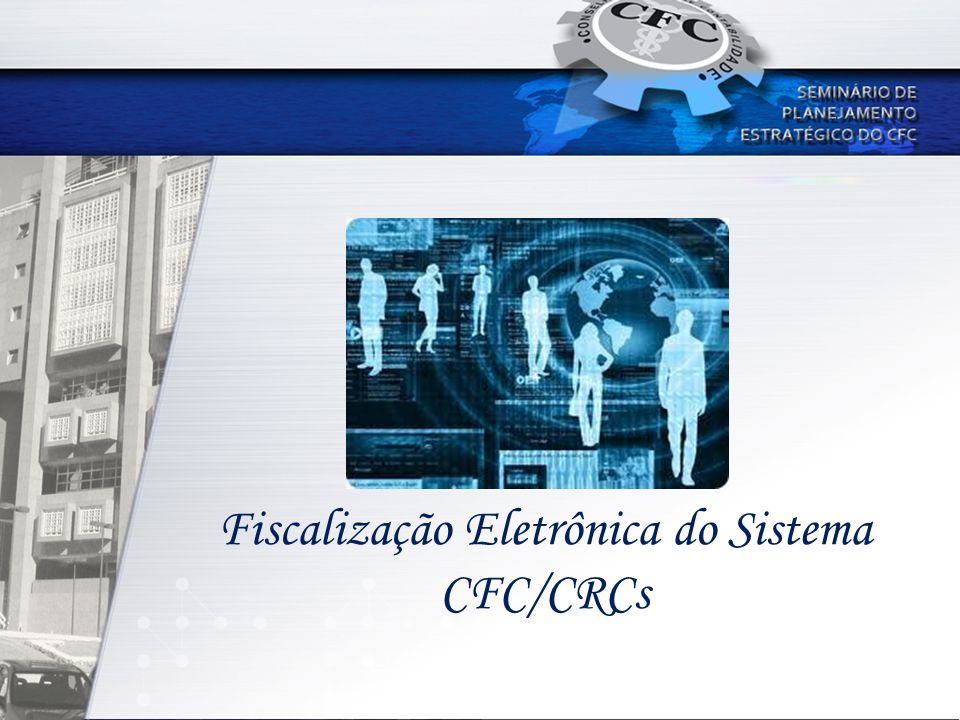 fiscalizacao_eletronica