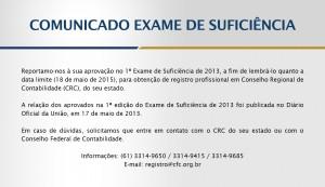 comunicado_05-02-01