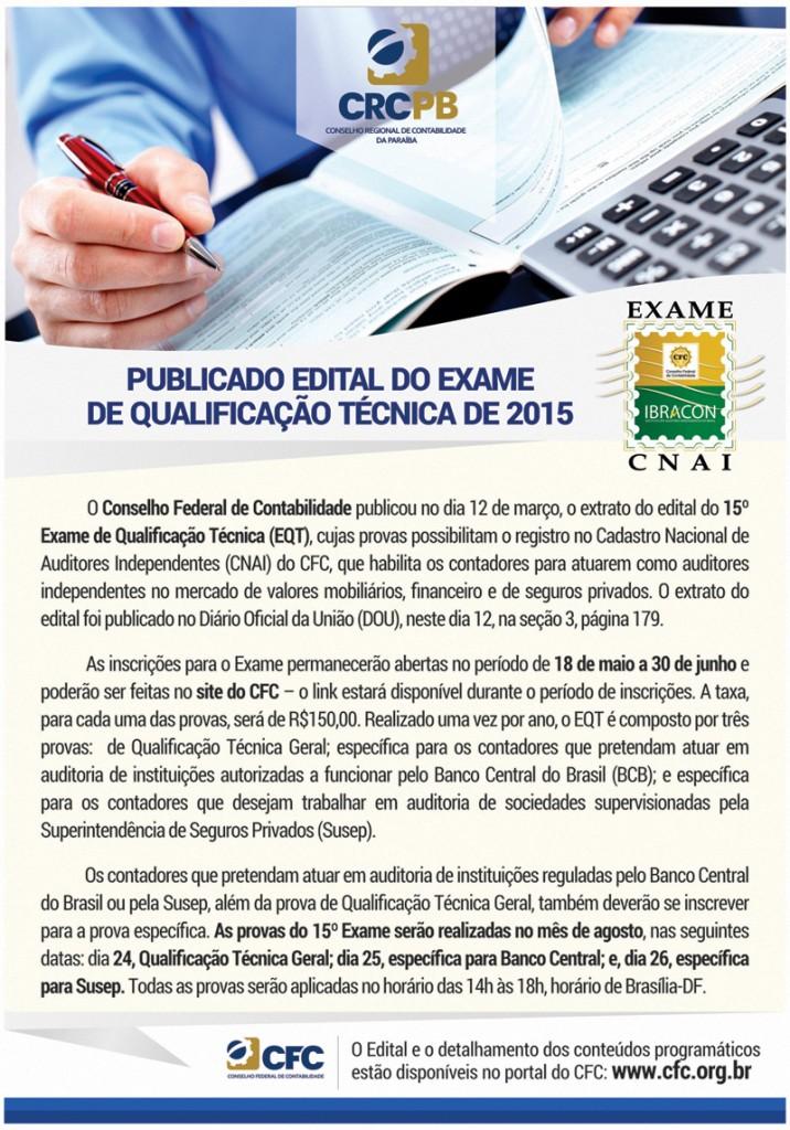 exame-2015