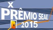 cartaz_premio_seae 2015