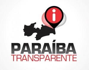 Paraiba-transparente-21-07-300x236