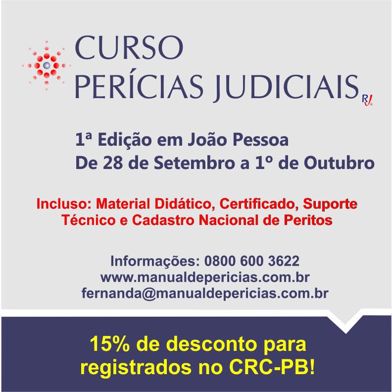 Site - CRC-PB