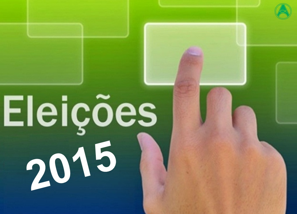 eleic3a7c3a3o-2015
