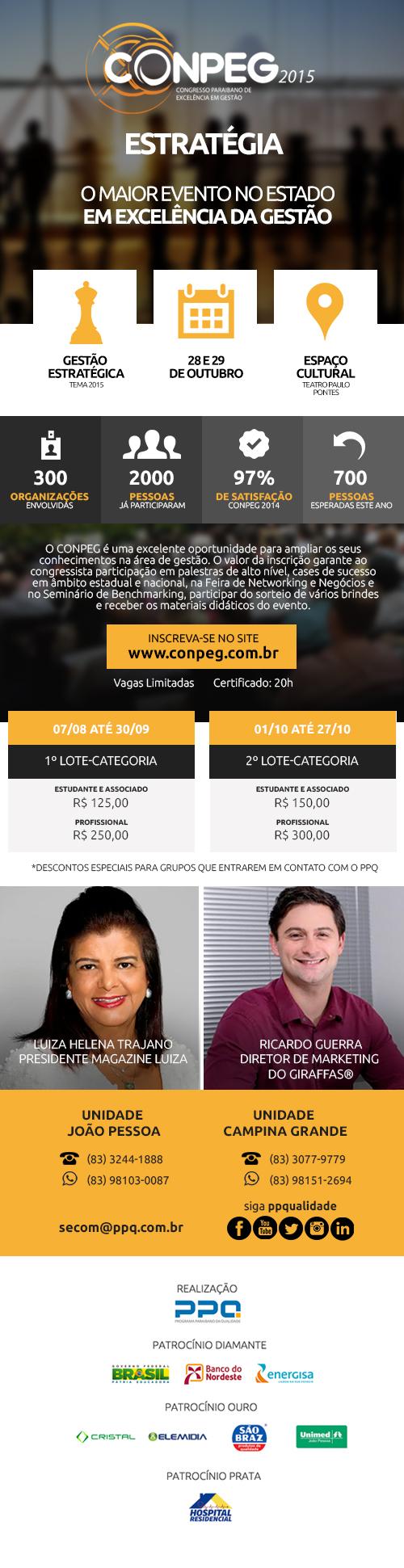 newsletter_conpeg_2015