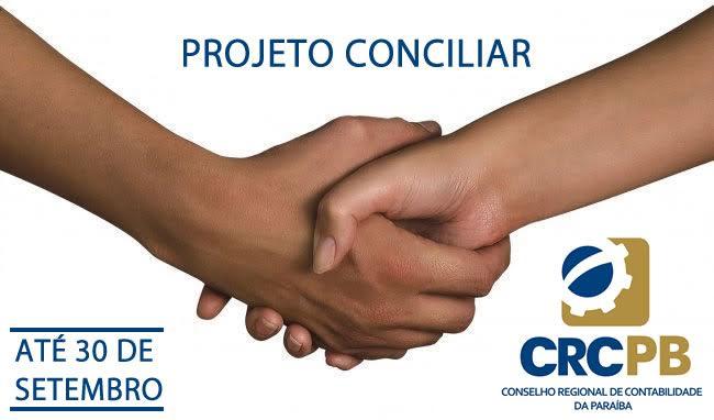 Projeto Conciliar (1)