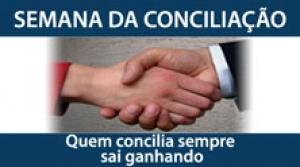 semana_concilia