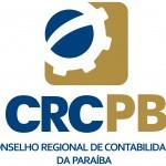 CRCPB
