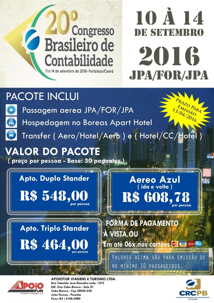 Capa Congresso CRC (1)