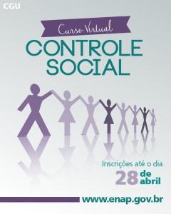 Curso-controle-social-CGU-ENAP