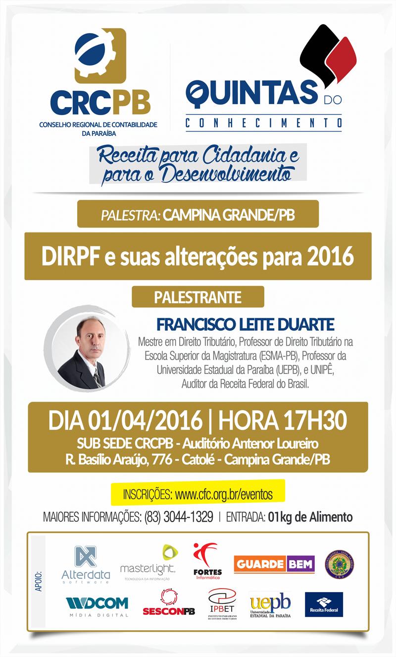 quintas-01-04-CG