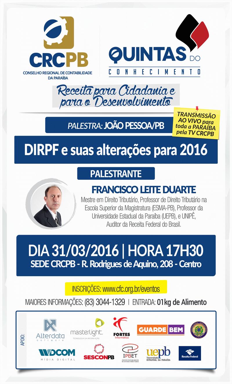quintas-31-03-JP
