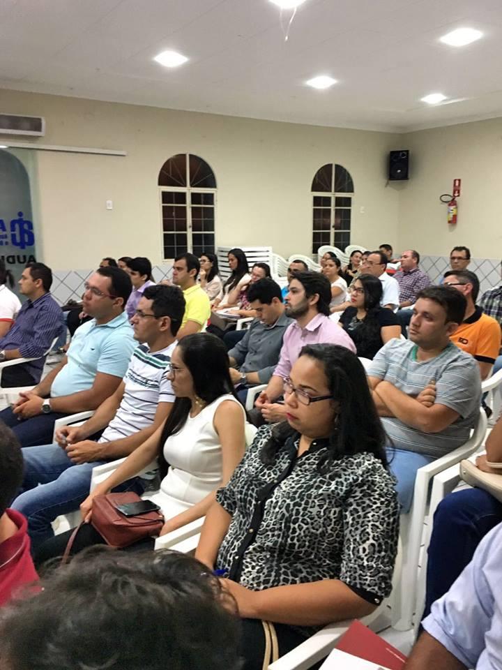 Quintas Patos 12-04-16 2
