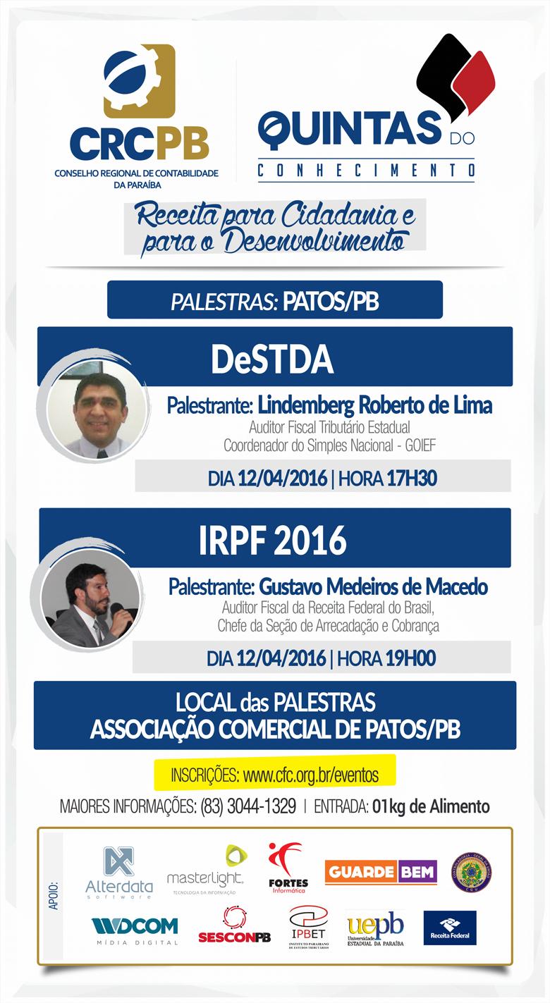 quintas-12-04-PATOS