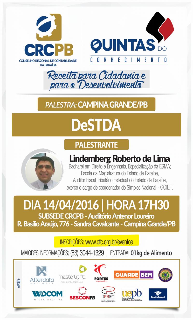 quintas-14-04-CG