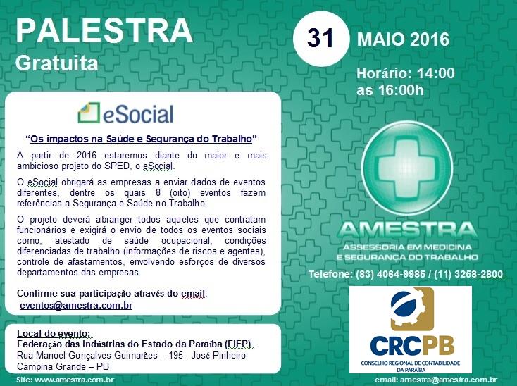 CONVITE_PALESTRA_e_SOCIAL - Copia