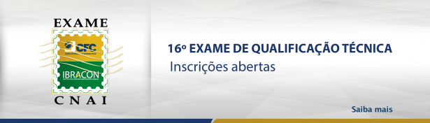 banner_EQT_inscrições