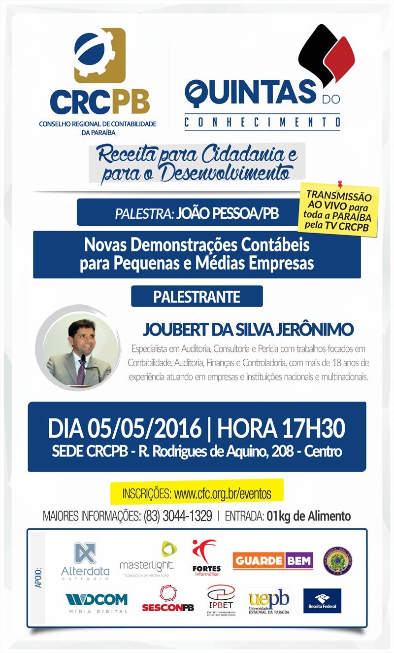 quintas-05-05-JP