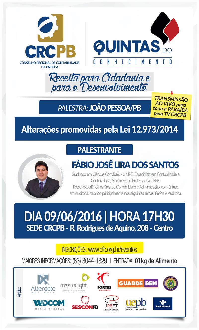quintas-JP-09-06 (1)