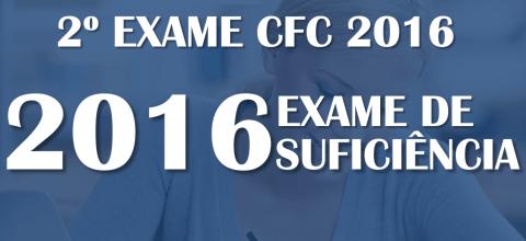 cursos-exame-suficiencia-2016-2-1