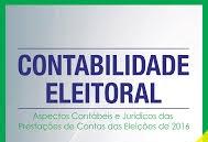 eleitoral - Copia