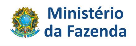 ministerio-fazenda