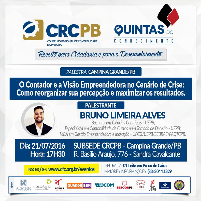 quintas-21-07-cg