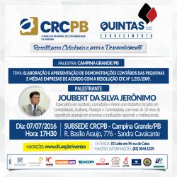 quintas-CG-07-07