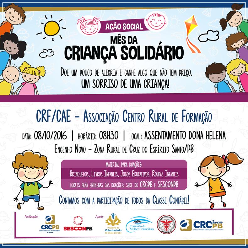 acao-social-criancas-crcpb