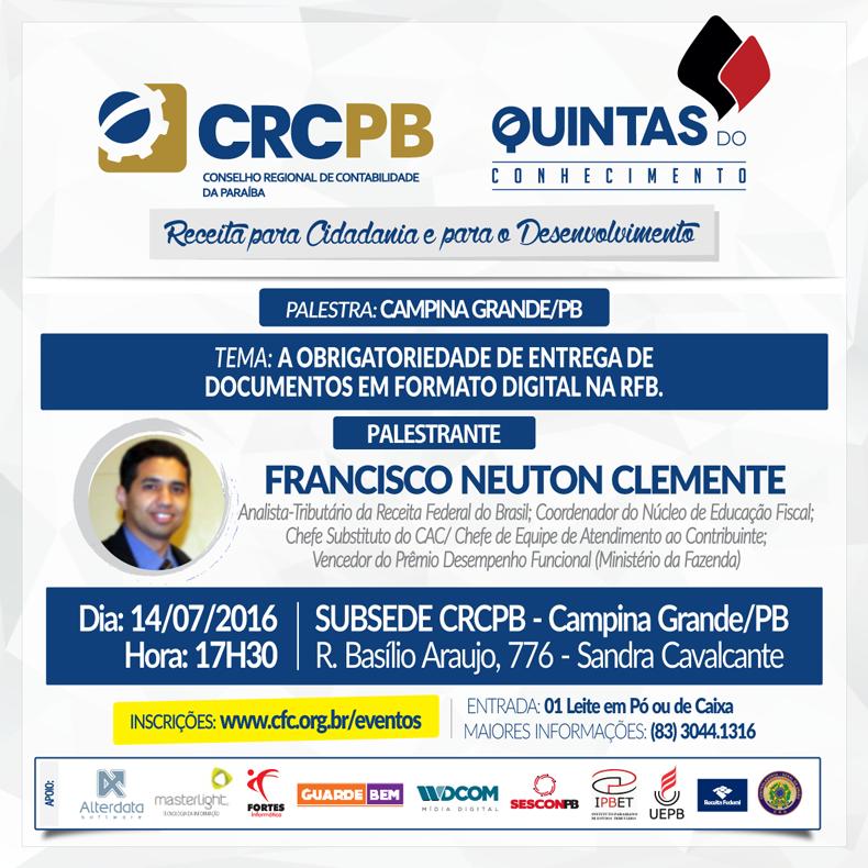 quintas-CG-14-07 (1)