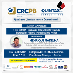 quintas-guarabira-04_08