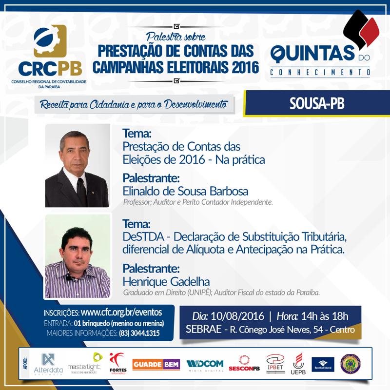 palestra-quintas-sousa