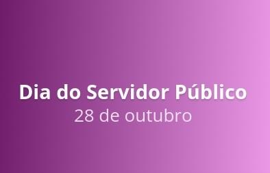 dia-do-servidor-publico