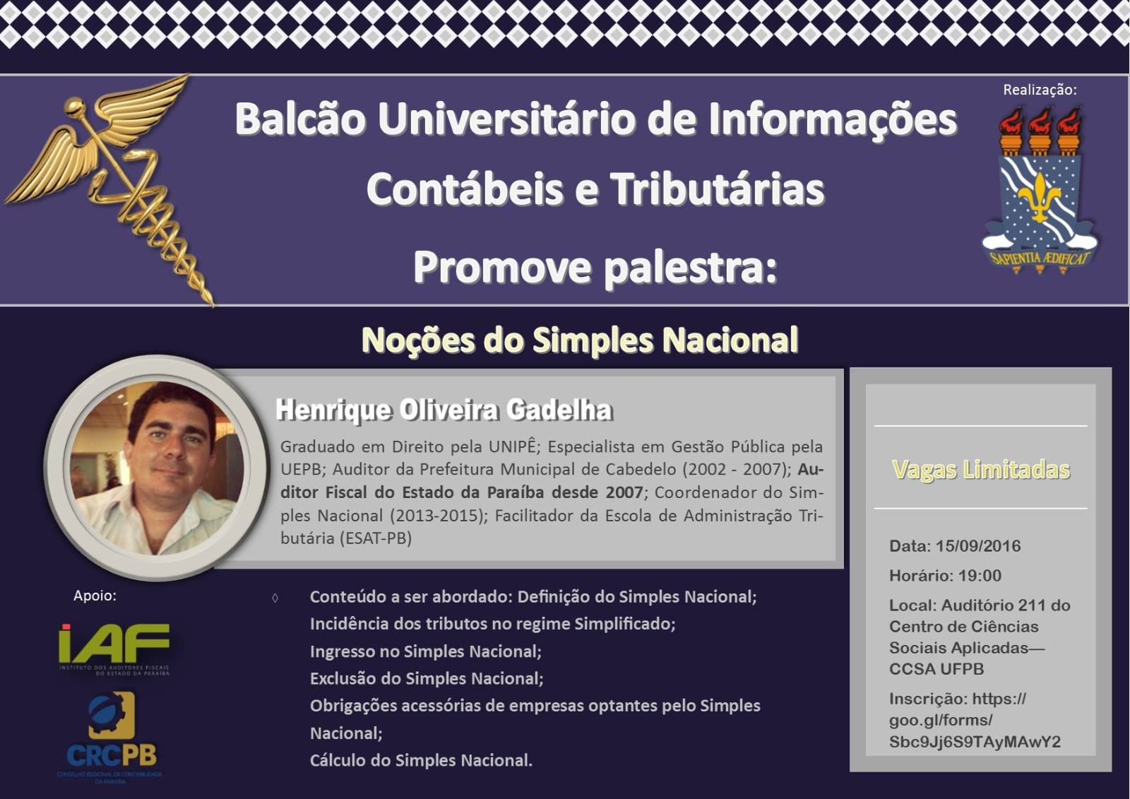 palestra-simples-nacional