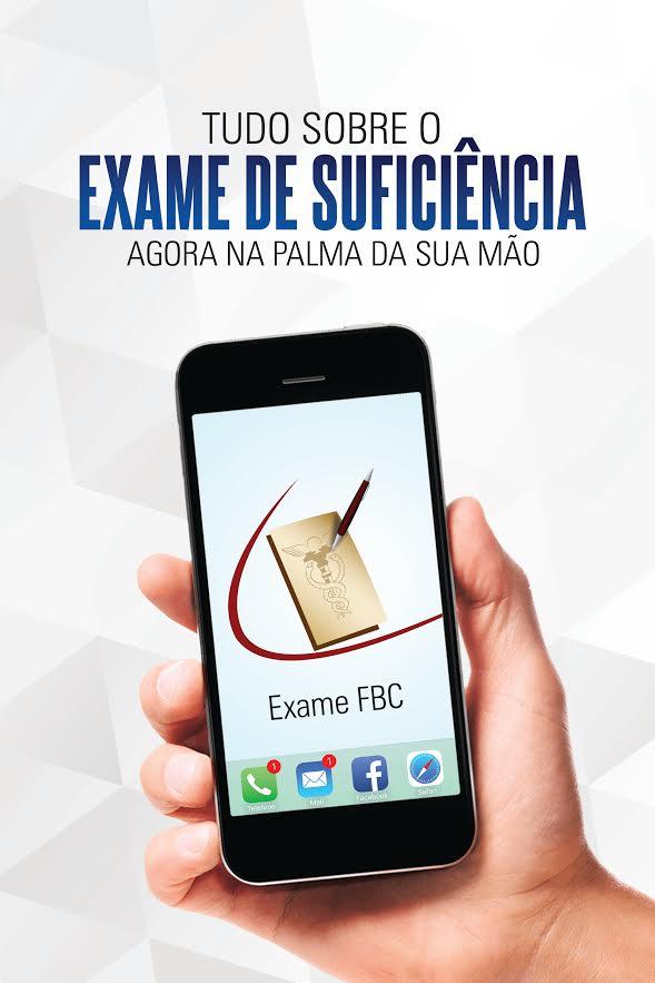 app_exame