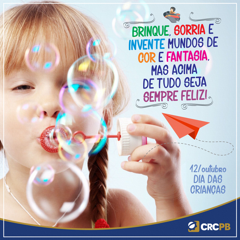 dia-das-criancas_crcpb